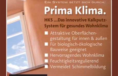 Hessler_Kalkwerk_Anzeige_90x90