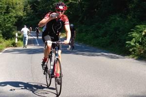 Heidelbergman Triathlon