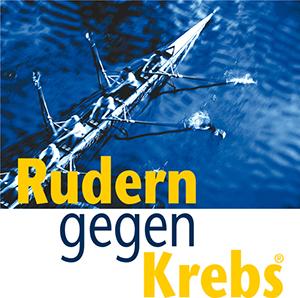 "Foto: ""Stiftung Leben mit Krebs"""