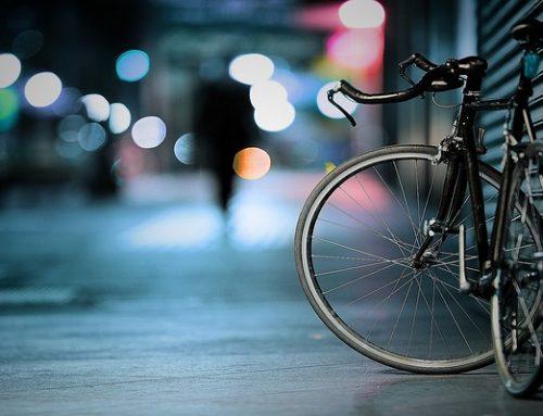 Heidelberg: Weitere Stationen für das Fahrradvermietsystem VRN Nextbike